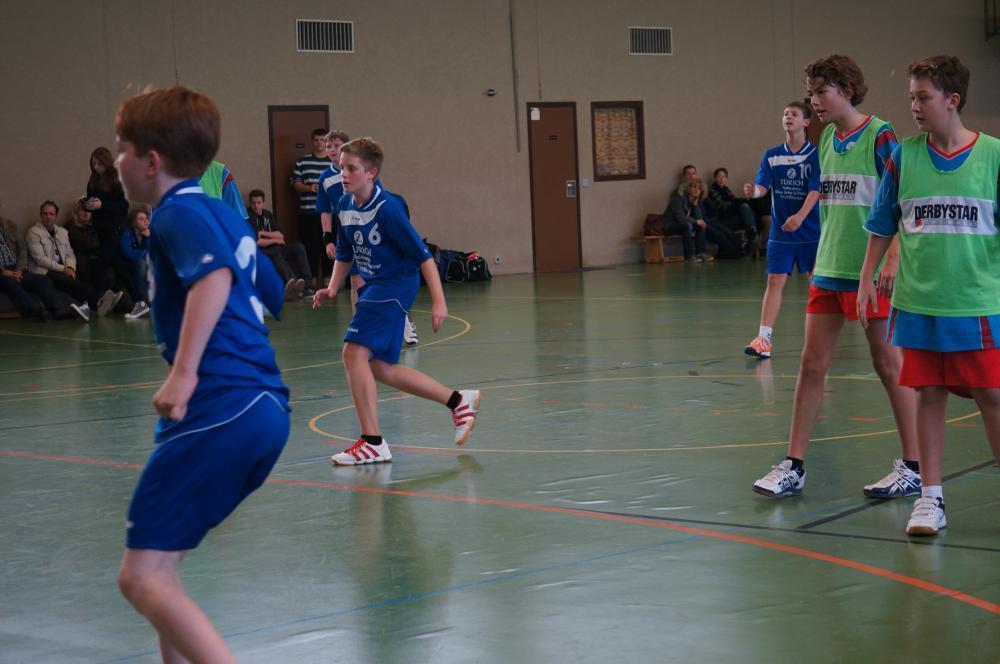 Tg Würzburg Handball