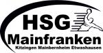 HSG Mainfranken